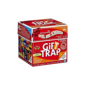Gift-Trap