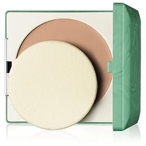 CLINIQUE Puder - Stay-Matte Powder Oil-Free 7,6g (02 Stay Neutral)