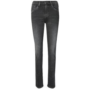PEPE JEANS Jeans Slim-Fit Victoria