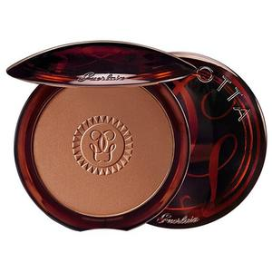 GUERLAIN Puder - Terracotta Bronzing Powder (02 Naturel-Blondes)