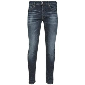 G-STAR Jeans Slim-Fit 3301