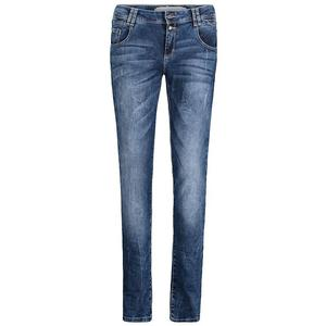 CARTOON Jeans Slim-Fit