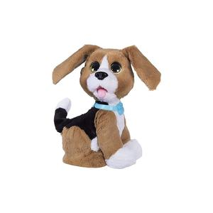 HASBRO FurReal Friends - Benni der sprechende Beagle