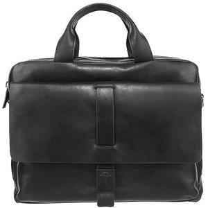 JOOP Tasche - Shopper Pandion Loreto