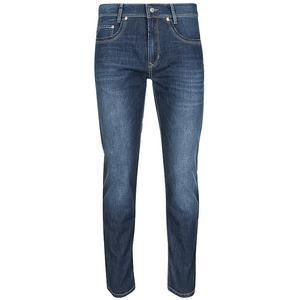 MAC Jeans Slim-Fit Arne
