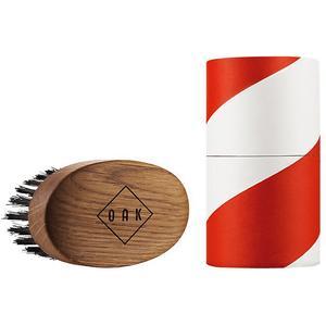 OAK Bartpflege - Beard Brush