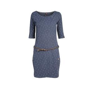 RAGWEAR Kleid Tanja