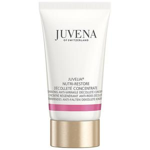 JUVENA Juvelia - Nutri-Restore Décolleté Concentrate 75ml