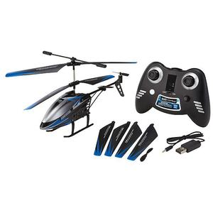 REVELL Helicopter Easy Hover 23864