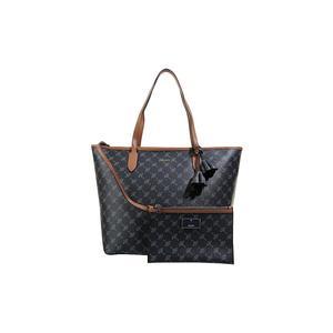 JOOP Shopper Cortina Lara