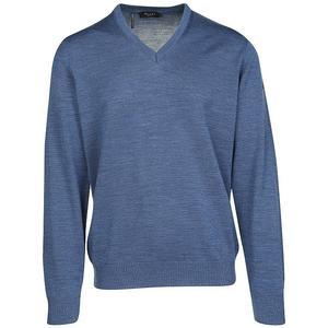 MAERZ Pullover