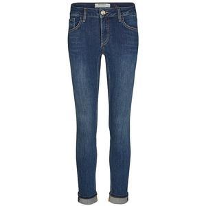 MOS MOSH Jeans Slim-Fit Sumner 7/8