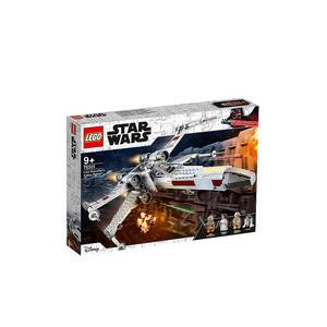 LEGO Star Wars™ - Luke Skywalkers X-Wing Fighter™