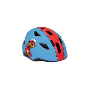 PUKY Fahrradhelm 9594