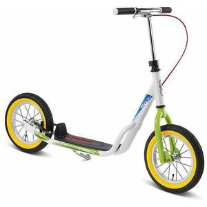 PUKY Kinder-Roller R 07 L (Kiwi) 5419