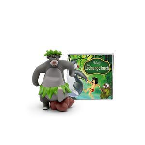 TONIES Hörfigur - Disney - Das Dschungelbuch