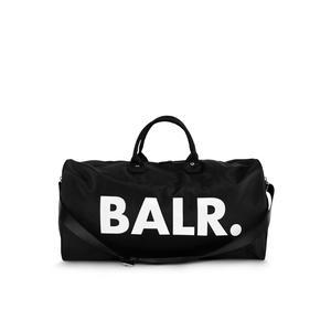 BALR Weekender U Series
