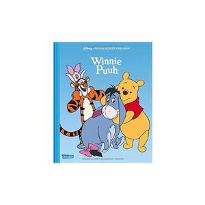 CARLSEN VERLAG Buch - Walt Disney - Winnie Puuh