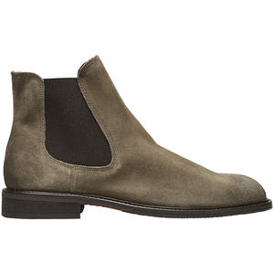 SELECTED Boots Baxter