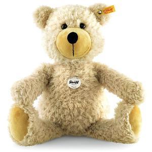 STEIFF Charly Schlenker Teddybär 40cm