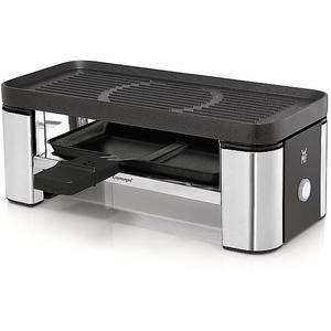WMF Raclette Küchenminis 0415100011