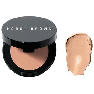 BOBBI BROWN Creamy Corrector (20 Light Peach)