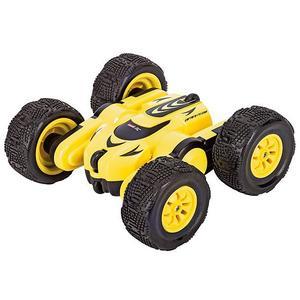 CARRERA Mini Turnator