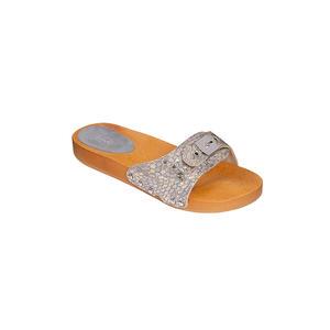 SCHOLL Pantolette - Sandale Pescura Flat Flex