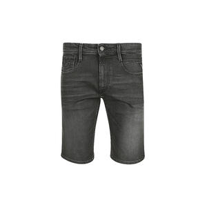 REPLAY Jeansshort New Anbass