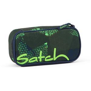 SATCH Schlamperbox Infra Green