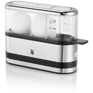 WMF 2-Eier-Kocher Küchenminis 0415020011