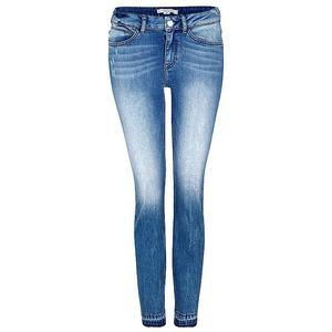 COMMA Jeans Slim-Fit