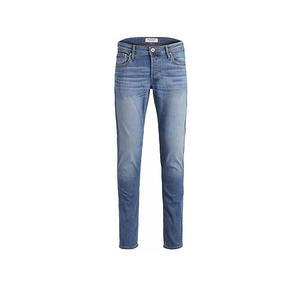 JACK & JONES Jeans Slim Fit JJIGLENN