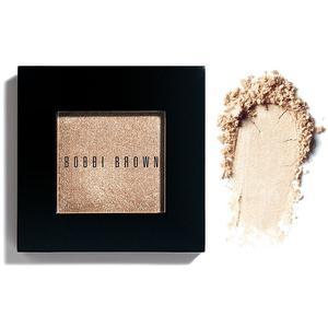 BOBBI BROWN Lidschatten - Shimmer Wash Eye Shadow (16 Bone)