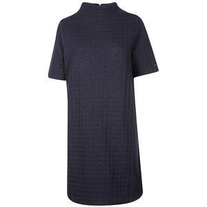 TOMMY HILFIGER Kleid Lorenza