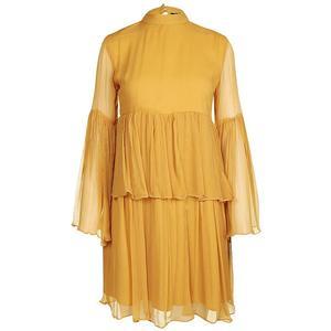 TIGHA Kleid