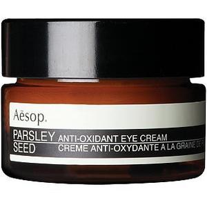 AESOP Augencreme - Parsley Seed Anti-Oxidant Eye Cream 10ml