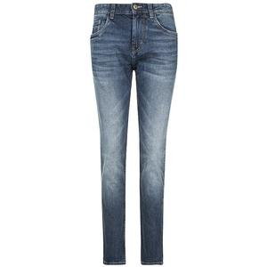 TOM TAILOR Jeans Slim-Fit Josh