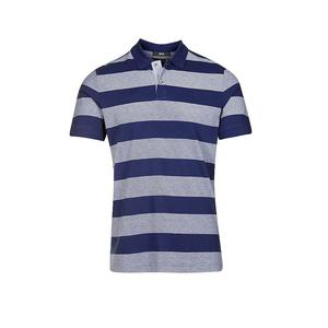 Poloshirt Piero