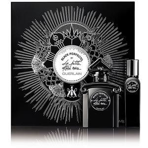 GUERLAIN Damenduftset - La petite Robe noire Black Perfecto Eau de Parfum Spray 50ml/15ml