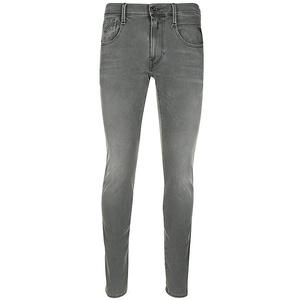 REPLAY Jeans Slim-Fit Anbass - Hyperflex Plus