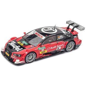 CARRERA Digital 132 - Audi A5 DTM M Molina Nr.17