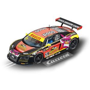 CARRERA Digital 124 - Audi R8 LMS M. Griffith No.19