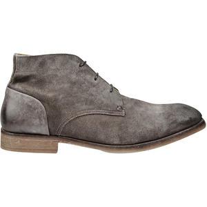 H BY HUDSON Boots Ryecroft