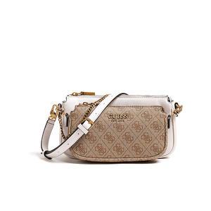 GUESS Tasche - Minibag Mika