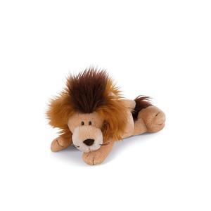 NICI Löwe Kitan 20cm liegend