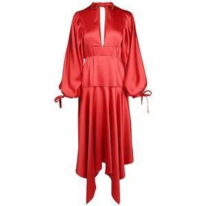 SELF-PORTRAIT Kleid