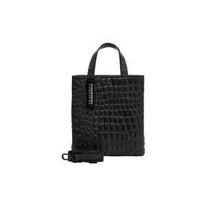 LIEBESKIND BERLIN Ledertasche - Shopper Paper Bag Tote S