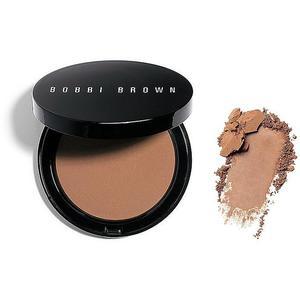 BOBBI BROWN Puder - Bronzing Powder (01 Light)