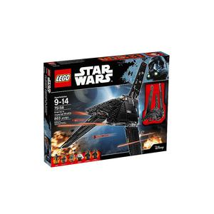 Star Wars - Krennics Imperial Shuttle 75156